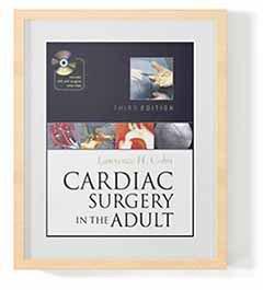 جراحی قلب در جوانان