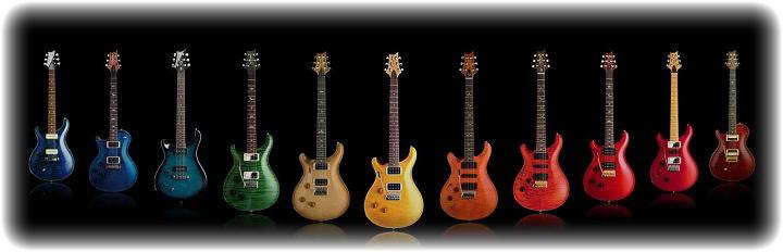 آموزش گیتار اسپنیش