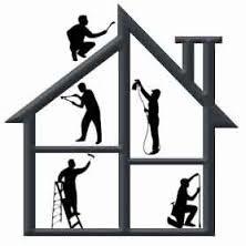 آموزش تعمیرات ساختمان