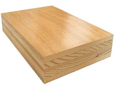 آموزش پرداخت نهایی چوب