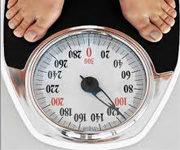آموزش تکنیک های کاهش وزن بدون سختی و به راحتی
