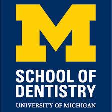 دانشکده دندانپزشکی دانشگاه میشیگان آمریکا