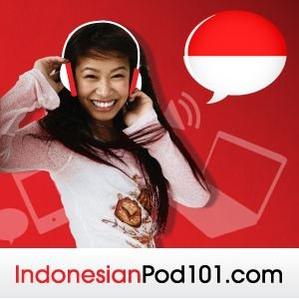 یادگیری زبان به روش سیستم پاد 101