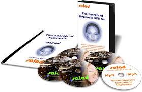 رازهای هپنوتیزم از جیمی اسمارت
