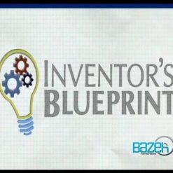 ثبت اختراع در خارج - مجموعه جامع آموزش و راهنما