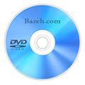 دی وی دی دیسک