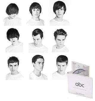 آموزش اصلاح موی سر مردانه ویدال ساسون