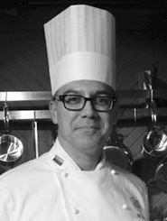 آشپزی مدرن با آشپزان معروف جهان