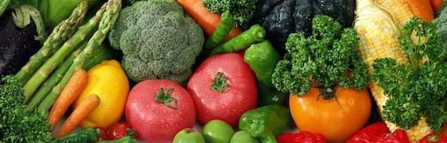 آموزش کشاورزی و زراعت در خانه