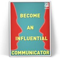 مهارت های برقراری ارتباط موثر