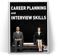 آموزش مهارت برنامه ریزی کاری