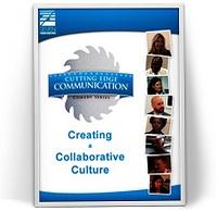 آموزش فرهنگ همکاری