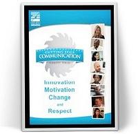 آموزش خلاقیت سازمانی