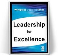 آموزش رهبری برای موفقیت