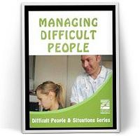 آموزش مهارت های مدیریت کارکنان
