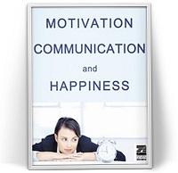 برانگیخته کردن ارتباطات و خوشحالی ها