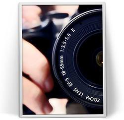 آموزش عکاسی و فیلمبرداری عروسی