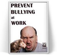 جلوگیری از تمسخر در محیط کار