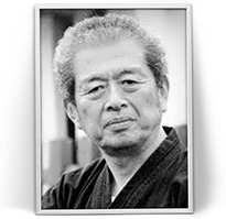 ماساکی هاتسومی