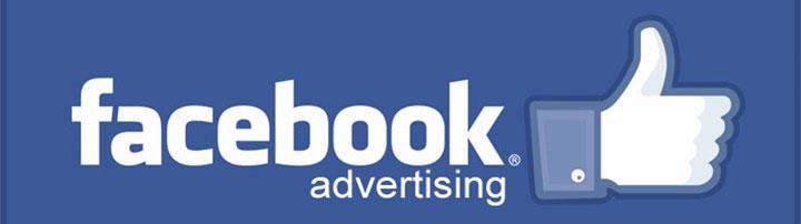 تبلیغات و بازاریابی فیس بوک