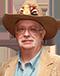 سمینار تبادل نظر میلیونرهای دن کندی